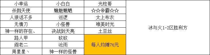 胜利方.png